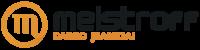 Meistoff – darbo įrankių parduotuvė