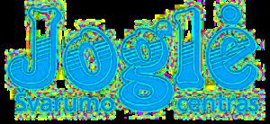 Joglė – švarumo centre