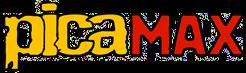 Picamax – picerija