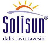 Solisun – soliariumų studija