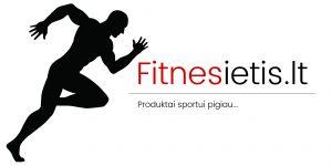 Fitnesietis.lt – specializuota produktų sportui parduotuvė