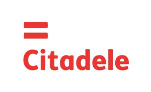 Citadele – bankomatas