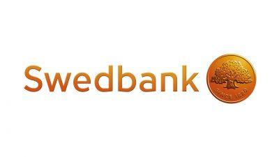 """Užsidaro """"Swedbank"""" klientų aptarnavimo padalinys"""