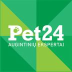 Pet24 – atsidarė nauja parduotuvė augintiniams