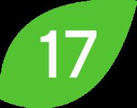 Joglė – švarumo centras