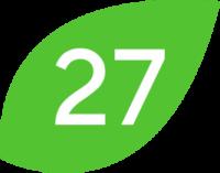 Lietuvos paštas – filialas