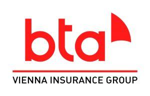 BTA – draudimo bendrovė