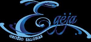 Egėja – grožio salonas