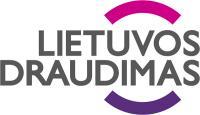 Lietuvos draudimas – draudimo paslaugos