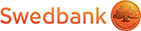 Swedbank – bankomatas