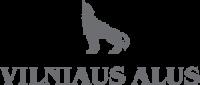 Vilniaus alus – firminė krautuvė