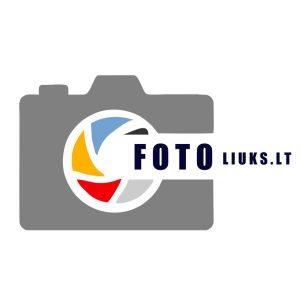 Fotoliuks – nuotraukų spauda