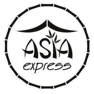 Asia express – azijietiškos virtuvės restoranas