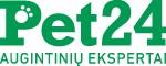 Pet24 – augintinių ekspertai