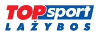 Topsport – lažybų punktas