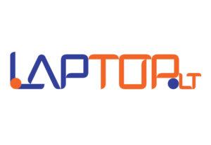 Laptop.lt – kompiuterinė technika, kompiuterių remontas