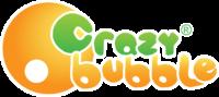 Crazy Bubble baras
